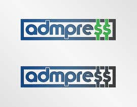 Nro 15 kilpailuun Design a Logo käyttäjältä UnstableEntropy