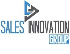 Nro 54 kilpailuun Sales Innovation Group - Logo Contest käyttäjältä samanna