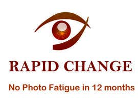 #40 for Design a Logo for RapidChange af ioska