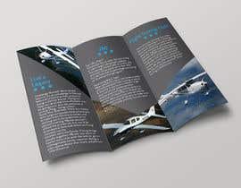 pavlemati tarafından Design a Flyer için no 27