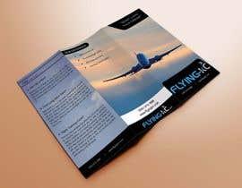 sahnisunil03 tarafından Design a Flyer için no 24