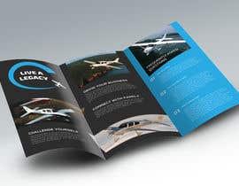 farmanahmed2007 tarafından Design a Flyer için no 10