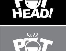 Nro 5 kilpailuun Design a Banner Logo käyttäjältä ouzmetu