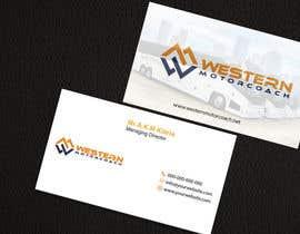designsea tarafından Design some Business Cards için no 121