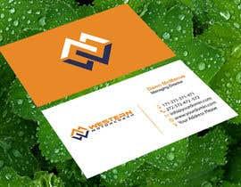 classicaldesigns tarafından Design some Business Cards için no 103