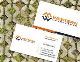 classicaldesigns tarafından Design some Business Cards için no 104
