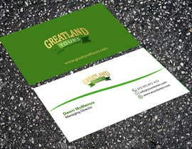 classicaldesigns tarafından Design some Business Cards için no 115