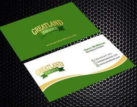 classicaldesigns tarafından Design some Business Cards için no 116