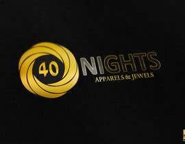Nro 75 kilpailuun Design a Logo for an Islamic Inspired Fashion Company käyttäjältä mohsinayub2020