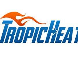 bp2287 tarafından Tropic heat male review için no 4