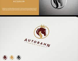 #19 for Wanted: a classy logo design for an imported car shorwoom by SGAWD