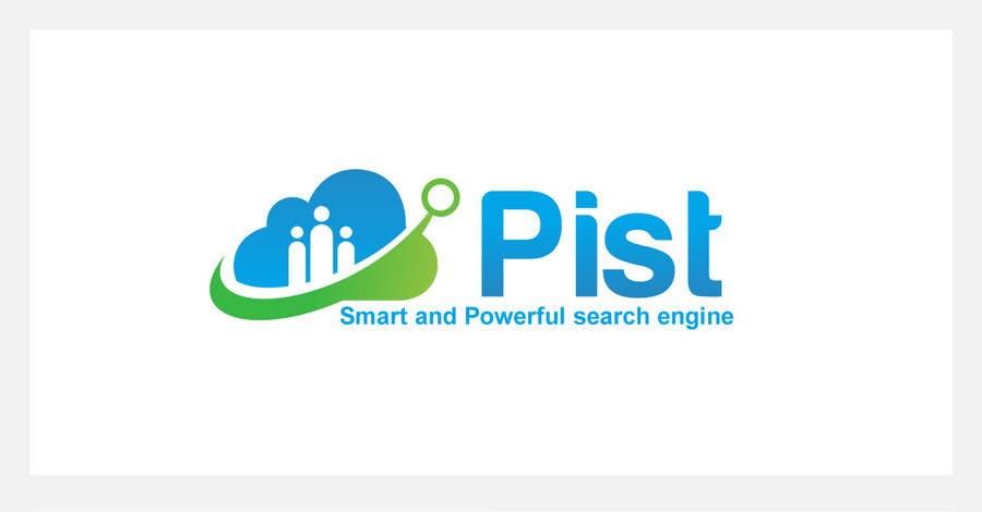 Konkurrenceindlæg #181 for Design a Logo for search engine