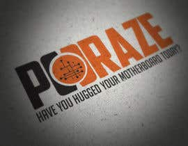 #20 for Design a Logo for PCCraze.com af adrian1990