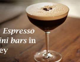 vivekdaneapen tarafından espresso martini için no 34
