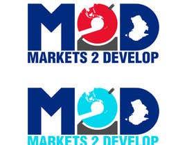 Nro 24 kilpailuun Design a Logo käyttäjältä indrajithiritty