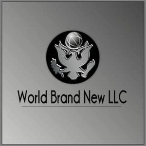 #50 for Design a Logo for Creepy Global Consultancy by STPL2013