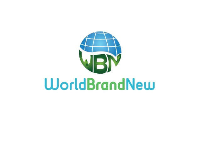 #54 for Design a Logo for Creepy Global Consultancy by weblocker