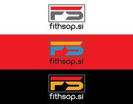 mumair756 tarafından Logo Design for Webshop için no 32
