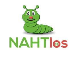 Nro 17 kilpailuun NAHTlos genäht käyttäjältä ivangavrilov