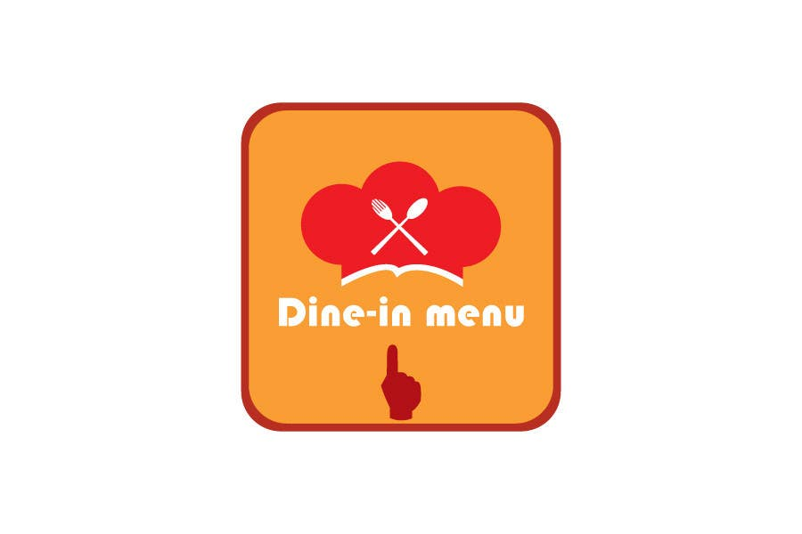Kilpailutyö #3 kilpailussa New Casual/Formal Dine-in Menu for Restaurant