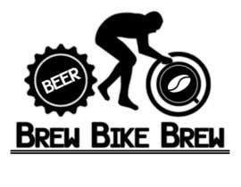 #9 for Design a Logo for Brew Bike Brew af mergedCube