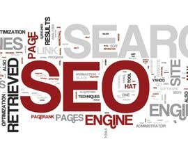 nº 22 pour SEO my Website for google par venkatbudarapu