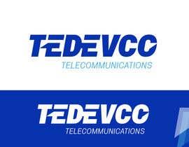 Nro 36 kilpailuun Design a Logo for a Telecom related company käyttäjältä cybergkzn
