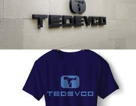 Nro 72 kilpailuun Design a Logo for a Telecom related company käyttäjältä steve1nairobi