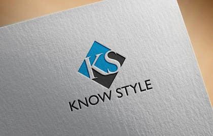 pavelsjr tarafından Know Style Logo için no 49