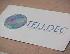 medjaize tarafından Design a Logo for an International Trading Company için no 107