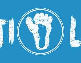Nro 46 kilpailuun Yeti Life Logo käyttäjältä nihalmuhd