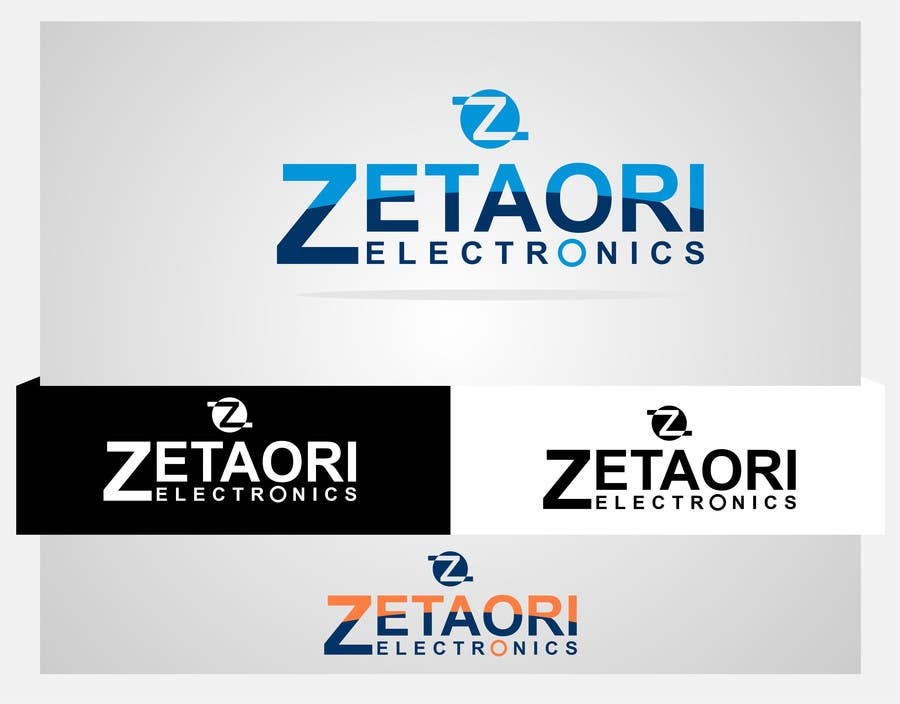#57 for Design a Logo for company by erupt