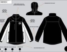tflbr tarafından T10 CLOTHING RANGE için no 15