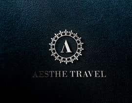 aim2help tarafından Design a logo for our brand için no 156