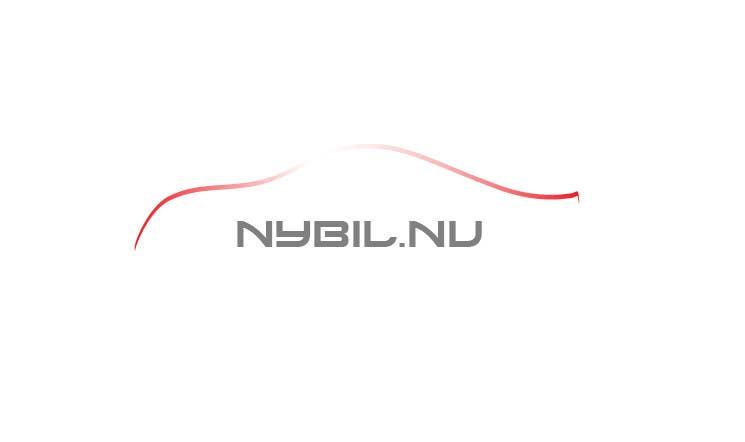 Kilpailutyö #20 kilpailussa Logo contest