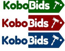 Nro 98 kilpailuun Design Logos for 3 brands käyttäjältä BirdsDesigner