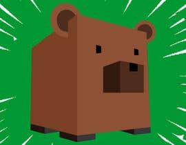Nro 4 kilpailuun Design a App Logo käyttäjältä Gocool1996