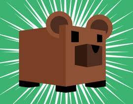Nro 18 kilpailuun Design a App Logo käyttäjältä nanashangina