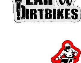 #101 for Design a Logo for Dirt bike/Motocross company by MCSChris