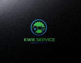 Nro 55 kilpailuun Design a Logo käyttäjältä adilesolutionltd