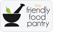 Graphic Design Konkurrenceindlæg #291 for Logo Design for The Friendly Food Pantry