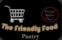 Graphic Design Contest Entry #217 for Logo Design for The Friendly Food Pantry