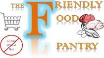 Graphic Design Contest Entry #219 for Logo Design for The Friendly Food Pantry
