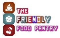 Graphic Design Konkurrenceindlæg #249 for Logo Design for The Friendly Food Pantry