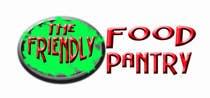 Graphic Design Konkurrenceindlæg #229 for Logo Design for The Friendly Food Pantry
