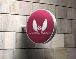 motiur333 tarafından Logo Design for High end Event Nannying/childcare Services için no 112