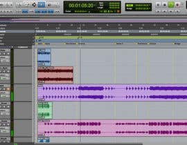 FredDukes1 tarafından Create a jingle for my company için no 2