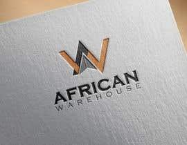payipz tarafından Design a Logo fast - Guaranteed Winner için no 31