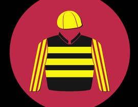 Nro 14 kilpailuun I have a logo existing i need it kept the same design but be nsfe look much more pro käyttäjältä agusrramadhan
