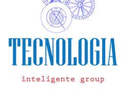 #157 for Design a Logo for Tecnoligente af chouaibgouiaa